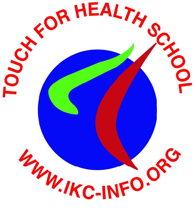 IKC_TFH_logo