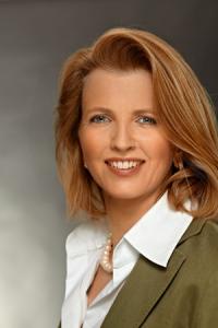 MeikeTwietmeyer