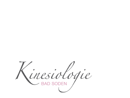 Kinesiologie Bad Soden